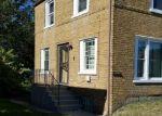 Short Sale in Chicago 60617 S JEFFERY BLVD - Property ID: 6326584922