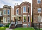 Short Sale in Chicago 60621 S HARVARD AVE - Property ID: 6326590602