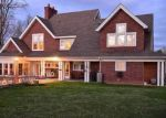Short Sale in Albemarle 28001 ARBOR WAY - Property ID: 6326633970