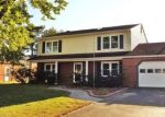 Short Sale in Hampton 23669 MELISSA CT - Property ID: 6326648858