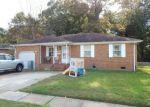 Short Sale in Norfolk 23513 IOWA AVE - Property ID: 6326649280