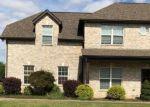 Short Sale in Murfreesboro 37130 JOSE WAY - Property ID: 6326654995