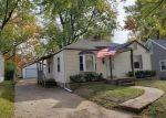 Short Sale in Saint Louis 63135 SUPERIOR DR - Property ID: 6326717166