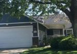 Short Sale in Bakersfield 93311 COULTER CT - Property ID: 6326810913
