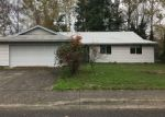 Short Sale in Washougal 98671 ADDY LOOP - Property ID: 6326843758