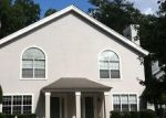 Short Sale in Chesapeake 23320 SEAHORSE RUN - Property ID: 6326846822