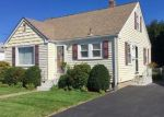 Short Sale in Pawtucket 02861 WOODBURY ST - Property ID: 6326882732