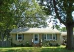 Short Sale in Warwick 2888 WRISTON AVE - Property ID: 6326883611