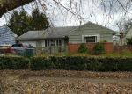 Short Sale in Columbus 43227 COUNTRY CLUB RD - Property ID: 6326971188
