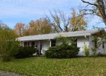 Short Sale in Indianapolis 46226 PLACING RD - Property ID: 6326974708