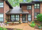 Short Sale in Saint Louis 63129 MERSEY BEND DR - Property ID: 6327026830