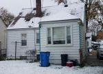 Short Sale in Dearborn Heights 48125 ETON AVE - Property ID: 6327039973