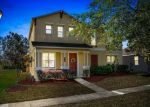 Short Sale in Orlando 32828 GOLDEN RAIN TREE BLVD - Property ID: 6327094715