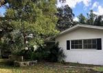 Short Sale in Tampa 33617 E 127TH AVE - Property ID: 6327109601