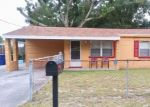 Short Sale in Tampa 33612 E RICHMERE ST - Property ID: 6327119227