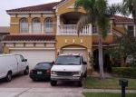Short Sale in Orlando 32824 ATHERTON DR - Property ID: 6327140252