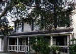Short Sale in Tampa 33624 SAWGRASS CIR - Property ID: 6327143767