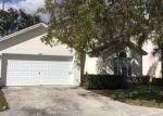 Short Sale in West Palm Beach 33409 LEICESTER CT - Property ID: 6327144191