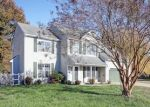 Short Sale in Chesapeake 23323 MONTROSS CT - Property ID: 6327224347