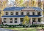 Short Sale in Fredericksburg 22406 CLARK PATTON RD - Property ID: 6327226989