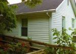 Short Sale in Johnson City 37601 E MARKET ST - Property ID: 6327240107