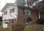 Short Sale in Greeneville 37745 E CHURCH ST - Property ID: 6327279533