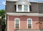 Short Sale in Allentown 18103 E SUSQUEHANNA ST - Property ID: 6327332529