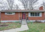 Short Sale in Cincinnati 45215 RIDDLE RD - Property ID: 6327343923