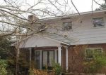 Short Sale in Salisbury 28146 CRANE CREEK RD - Property ID: 6327350938