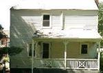 Short Sale in Hartford 06106 MARION ST - Property ID: 6327372831