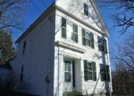 Short Sale in Fairfield 04937 OHIO HILL RD - Property ID: 6327389465