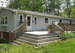 Short Sale in Lincoln 04457 BAGLEY MOUNTAIN RD - Property ID: 6327421432