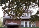 Short Sale in Maywood 60153 S 11TH AVE - Property ID: 6327425375