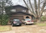 Short Sale in Matteson 60443 CARNATION LN - Property ID: 6327426696