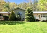 Short Sale in Rosman 28772 MAPLE COVE RD - Property ID: 6327515155