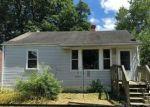 Short Sale in Richmond 23224 LAWSON ST - Property ID: 6327526552