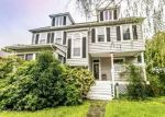 Short Sale in Baltimore 21206 FOREST VIEW AVE - Property ID: 6327530944