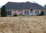 Short Sale in Brighton 38011 MCQUISTON RD - Property ID: 6327536628