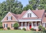 Short Sale in Alpharetta 30004 CHAMPIONS VIEW DR - Property ID: 6327538374