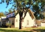Short Sale in Chickasha 73018 W KANSAS AVE - Property ID: 6327566853