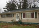 Short Sale in Mansfield 44905 NORTH ST - Property ID: 6327569917
