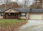 Short Sale in Stanford 40484 KY HIGHWAY 698 - Property ID: 6327584358