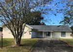 Short Sale in Valrico 33594 PAWNEE PATH - Property ID: 6327598827