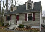 Short Sale in Smithfield 02917 FARNUM PIKE - Property ID: 6327656633