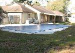 Short Sale in Slidell 70461 LAKE DES ALLEMANDS CT - Property ID: 6327699547