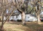 Short Sale in Bloomington 47408 N OLD STATE ROAD 37 - Property ID: 6327700422
