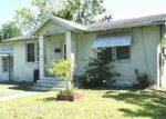 Short Sale in Saint Augustine 32084 COLONY ST - Property ID: 6327718380