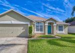 Short Sale in Jacksonville 32225 BOSTON HARBOR DR - Property ID: 6327723644