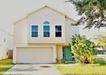 Short Sale in Riverview 33579 SUMMER STAR DR - Property ID: 6327728906
