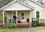Short Sale in Wetumpka 36092 CROSS ST - Property ID: 6327756937